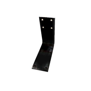 chair-component-chair-bracket